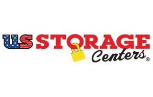 Photo of US Storage Centers - Denton - 1815 Shady Oaks Drive