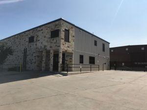 Photo of US Storage Centers - Austin - 201 West Stassney Lane