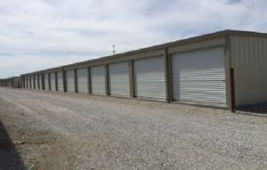 Photo of Quality Storage & Rental