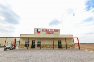 Photo of Store It All Texas