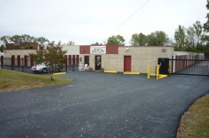 Photo of Prime Storage - Ashland