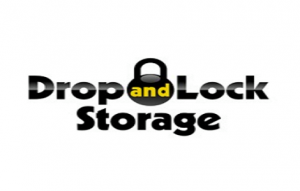 Photo of Drop and Lock Storage - Corsicana