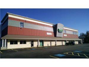Photo of Extra Space Storage - Weymouth - Washington St