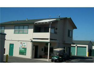 Photo of Extra Space Storage - Salinas - W Rossi St