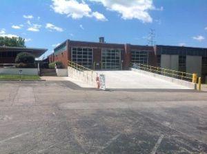 Photo Of Life Storage   Cincinnati   Red Bank Road