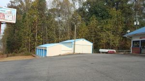 Photo of Sterling Storage