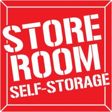Photo of Store Room Self Storage