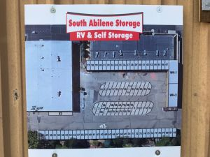Photo of SOUTH ABILENE STORAGE