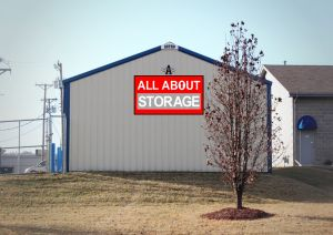 Photo of All About Storage - Elkhorn