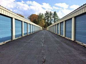 Photo of Prime Storage - Wilbraham - Boston Road