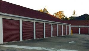 Photo of Prime Storage - Midlothian
