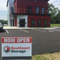 Photo of Southeast Storage