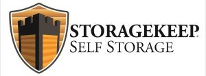 Photo of StorageKeep - Evansville - Morgan Ave.