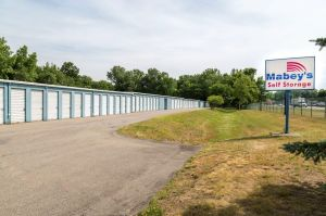 Photo of Mabey's Self Storage - Colonie