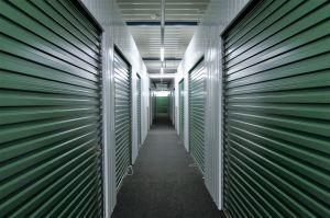 Photo of Great Value Storage - Texas City, Bay Street