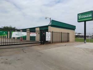 Photo of Great Value Storage - Texas City Loop 197 & Top 20 Self-Storage Units in Galveston TX w/ Prices u0026 Reviews