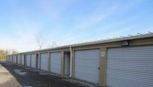 Photo of ROC Self Storage, LLC