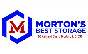 Photo of Morton's Best Storage, LLC