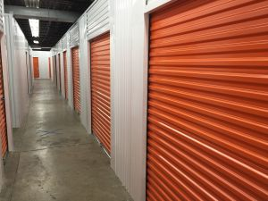 Photo of AAA Storage of Tennessee