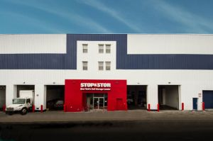 American Self Storage Staten Island Lowest Rates