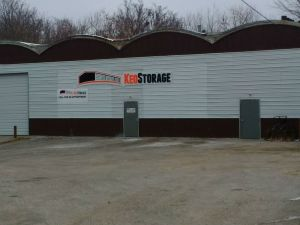 Photo of Keo Storage