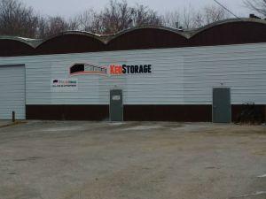 Photo of Keo Storage