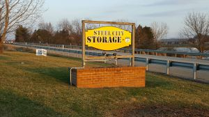 Photo of Steel City Storage- Route 21