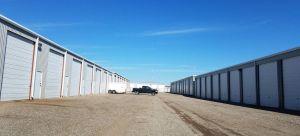 Llano Self Storage