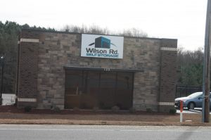 Photo of Wilson Road Self Storage