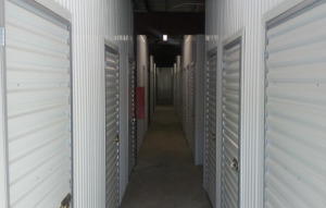 Photo of The Storage Place - N.R.H