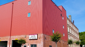Photo of Storage Rentals of America - Wilmington