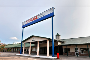 Photo of Storage Rentals of America - Myrtle Beach