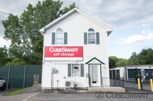 Photo of CubeSmart Self Storage - Brattleboro