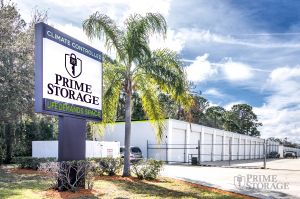 Photo of Prime Storage - Rockledge