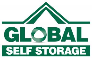 Photo of Global Self Storage - Heritage Park (Formerly Tuxis Self Storage)