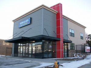 Photo of STOR-N-LOCK Self Storage - Colorado Springs