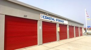 Photo of Storage Pro - Coastal Self Storage