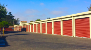 Photo of Storage Pro - Fort Locks Self Storage