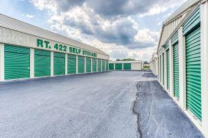 Photo of 422 Storage