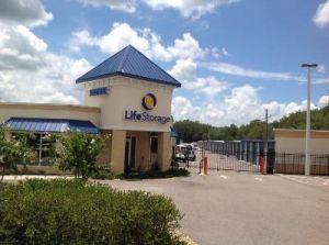 Photo of Life Storage - Brandon