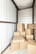 Photo of Piqua Self Storage