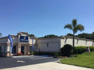 Photo of Life Storage - Sarasota - Bee Ridge Road