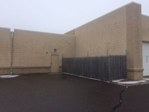 Photo of Badger State Storage - Amery