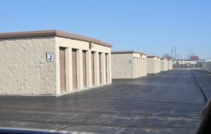Photo of Simply Self Storage - Sagamore South