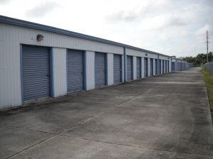 Photo of Affordable Storage of Bartow