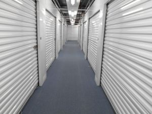 Photo of The Lock Up Storage Centers - Skokie Blvd