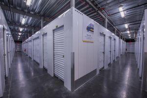Photo of Life Storage - Arlington Heights