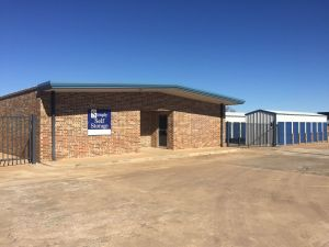 Photo of Simply Self Storage - Chickasha