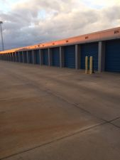 Photo of Simply Self Storage - Stillwater