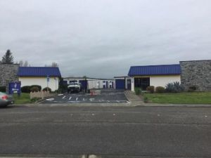 Photo of Life Storage - Rohnert Park